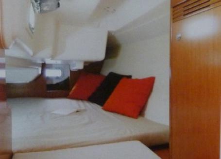 B31-aft-cabin_r