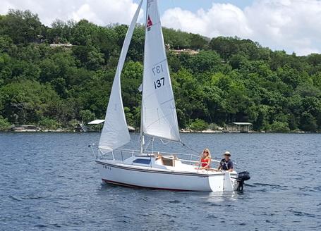 Pico Sailing1-R