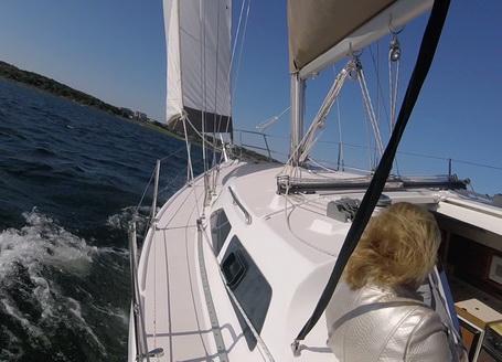 sail1-R