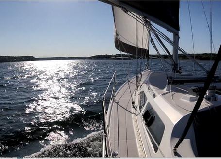 sail2-R